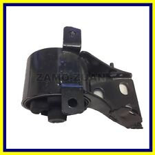 Engine Motor Mount for 88-92 Mazda 626/ MX-6 2.2L Rear for Manual A6454 EM8088