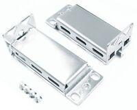 "Cisco 3560/2960 19"" Compact Switch Rack Mount Kit / RCKMNT-19-CMPCT="