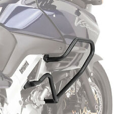 PARAMOTORE SPECIFICO SUZUKI DL1000 V-STROM GIVI TN528