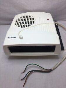 Dimplex - Downflow Fan Heater