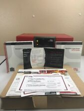 Watchguard Firebox 700 F2064N Network Internet Firewall VPN Security  Appliance
