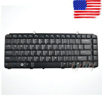 1540 1545 1410 PP41L P446J NSK-9301 keyboard For Dell Inspiron
