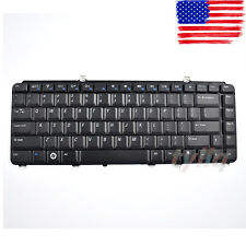 New Dell Inspiron 1540 1545 1410 PP41L P446J NSK-9301 keyboard FAST FREE USA