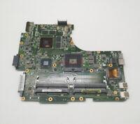 For Asus N53S PRO5MS X5MS N53SM N53SV Laptop Motherboard GT540M REV2.2 Mainboard