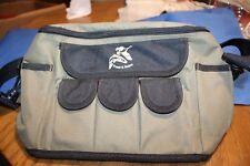 Trout & Goose Fishing Bag