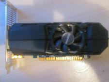 NVIDIA GEFORCE GTX 750 Ti 2 GB Gigabyte GV-N75TOC-2GL graphics card lt753