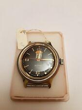 VOSTOK Vintage Antique Men's watch 17 jewels USSR