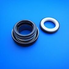 Mechanical Seal Kit Fits Honda GX390 4 Inch Water Pump Plus Others