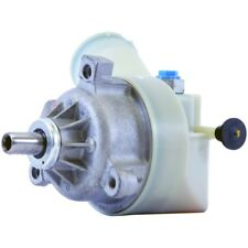 ACDelco 36P1212 Remanufactured Power Steering Pump