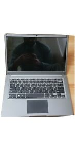 "EGL 14.1"" Laptop spares & repairs  2GB 32GB intel Atom Z8350 ,Windows 10 home"