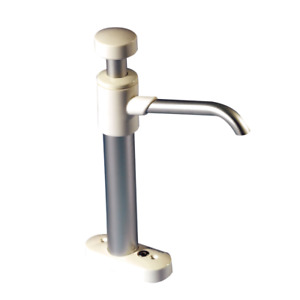 Whale V Freshwater Pump Tap Mk6 GP0650