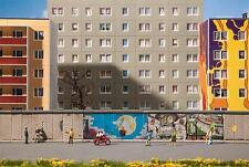 Faller N 272424 Berliner Mauer Neu