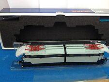 Roco 72320 FS E636.080 livrea Xmpr FS Digital Plux 22 Zimo/Roco Offerta !!!