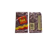 1995 Skybox Fox Kids Trading Card Packs 6 Cards per Pack 18 PACK LOT VENOM X-MEN