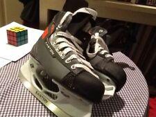 EASTON Synergy EQ3 Hockey Ice Skates SIZE Youth 3