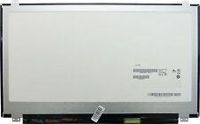 """NEW 15.6"""" LED HD MATTE AG DISPLAY SCREEN 18200765 SDC 156AT29-401 40 PIN RAZOR"""
