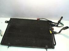 Condenseur de clim AUDI A6 (4A)  Diesel /R:4222314