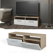 VICCO Lowboard DIEGO 95 cm - Fernsehschrank Sideboard Highboard TV Tisch Regal