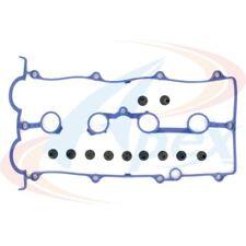 Engine Valve Cover Gasket Set Apex Automobile Parts AVC439S