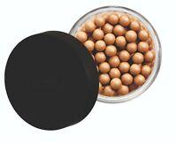 Gosh Precious Powder Pearls Glow - Instant sunkissed shiny glow 25g