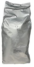 Starbucks Signature Blend Dark Roast Whole Beans 5lb Commercial Bag