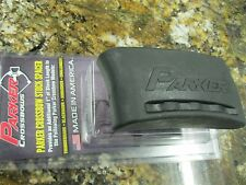 New Parker Red Hot Crossbow Stock Spacer 38-2071