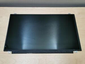 """Genuine 15.6"""" Glossy LED LCD 30Pin Screen Panel N156BGE E42 Acer Dell HP ASUS"""
