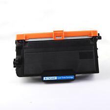 2 x Generic TN3440 for brother HL-L5100DN HL-L5200DW HL-L6200DW HL-L6400DW 3440