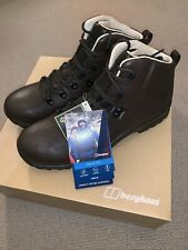 Berghaus Men's Supalite II GTX Boots, Size UK9.5 , New With Box RRP £155