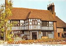 uk49988 wickens manor charing uk