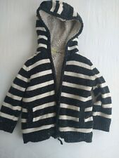 M&S Thick & Very Warm Cardigan 18-24months