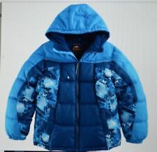 e29f0c9416c8 Pacific Trail Outerwear (Sizes 4   Up) for Boys