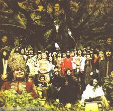 DEVENDRA BANHART - Cripple Crow (UK 22 Track CD Album)