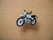 Pin BMW R 80 GS/r80gs BASIC MODELLO 1996 MOTO ART. 0608 Motorbike Moto