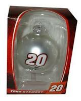 Tony Stewart #20 NASCAR Ball Christmas Ornament Present