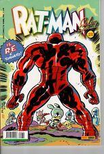 Rat-Man Color Special 25