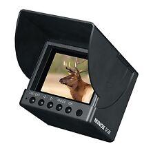 MINOX DCM 5.0 Digital Camera Modul f. SWAROVSKI - OVP - sofort MINOX Fachhändler