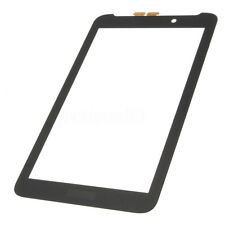 """7"""" Touch Screen Digitizer Glass Lens Panel For Asus MeMO Pad 7 ME70CX K017 K01A"""