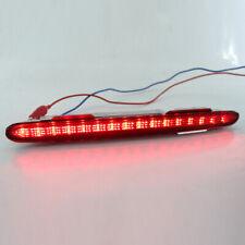 FIT FOR MERCEDES BENZ MB SL CLASS R230 REAR 3RD STOP TRUNK LED BREAK LIGHT