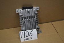 04 05 06 07 08 Nissan Maxima Audio Amplifier Control Module Computer #1406-MOD