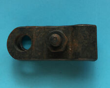 *Used* 21114U-Union Special-Thread Stand Lead Eyelet Sprocket*Free Shipping*