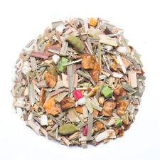 """Herb tea with Thai lemongrass """"Night in Bangkok"""" Free worldwide shipping!"""