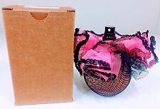 Betsey Johnson Too Too for Women Eau de Parfum Spray 3.4 Oz NO cap New Perfume