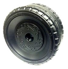 Power Wheels J4390-2289 Ford Mustang One Right Wheel Boys & Girls Genuine
