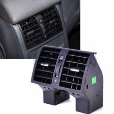 Für VW Touran Caddy Hinten Lüftungsgitter Luftdüse Lüftungsdüse Air Vent outlet