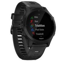 Reloj deportivo Garmin Forerunner 945 GPS (Negro)