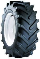 Carlisle Tru Power 23-10.50-12 Trencher Tire (4 Ply) - 523-367