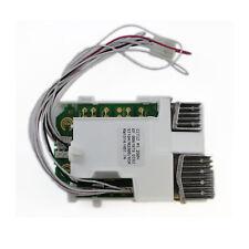 Placa Electronica Cafetera Krups XN71 XN710 PCB MS-0064249 CITIZ M1 Nueva