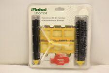 IRobot Roomba Reposición Kit 21936 serie 770 Cepillo de Limpieza Herramienta de vacío