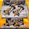 137) Coffret Renault RE20 Jabouille-Arnoux 1980 !!!